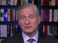 Meacham: 'Definition of Treason' if Trump Knew of Russian Efforts to Interfere