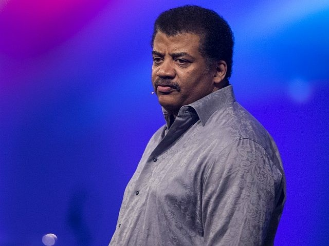 Three women have come forward to accuse astrophysicist and Cosmos host Neil deGrasse Tyson of sexual misconduct, including rape.