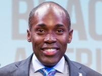 Garrison: Media's Smearing of Paris Dennard Reveals Their Totalitarianism