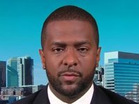 CNN's Sellers on Democrat Debate: 'Donald Trump Will Destroy Michael Bloomberg'
