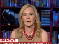 A.B. Stoddard: We Have No Idea How Big the Mueller Iceberg Is