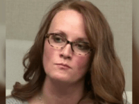 A former nurse at Ohio State University pleaded guilty to lying about having a terminal illness and accepting donations. Monday she was sentenced to two years in prison and three years of post-release control. Thirty-four-year-old Tawni Fuller pleaded guilty to telecommunications fraud and theft in October.