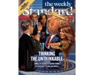 weekly-standard-trump (1)