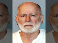 Gangster James 'Whitey' Bulger's Family Plans Wrongful Death Lawsuit