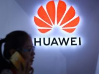 Report: Feds Pursuing Criminal Probe of Huawei for Trade Secret Theft