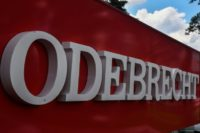 Brazilian firm Odebrecht has acknowledged being at the center of a massive graft scandal, handing out more than $750 million in bribes across 12 mostly Latin American countries to secure infrastructure contracts