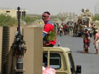 Clashes erupt in Yemen's Hodeida in truce violation: official