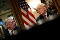 The resignation of US Secretary of Defense James Mattis has added to political turbulence in Washington