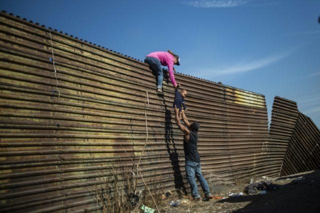 Supreme Court deals Trump another immigration setback