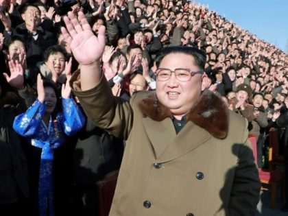 N. Korea's Kim vows more summits with South next year: Seoul