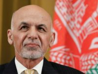 Afghan presidential election delayed until July 20