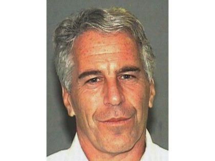 Sex offender Epstein settles suit, averting victim testimony