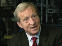 Tom Steyer Puts Out Feelers on LinkedIn for High-Level Campaign Staffers