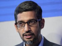 Lawyer Harmeet Dhillon: 'Sundar Pichai Lied to Congress' About Google Practices