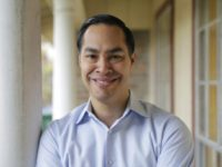 Julián Castro: 'Perfectly Reasonable' to Start Impeachment Proceedings