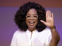 Politician Seeks to Name Nashville Airport After Oprah