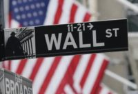 Dow Jones falls 508 points amid interest rate hike concerns