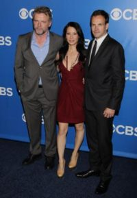 'Elementary' to end after seven seasons on CBS