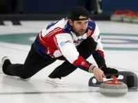 NFL Curling