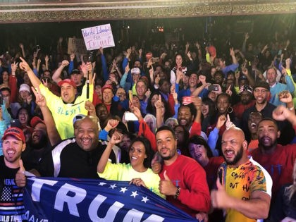 BLEXIT LEAD PHOTO