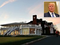 Bedminster-Golf-Club, Trump