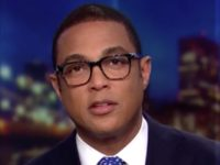 Don Lemon: Even Most Skeptical Black, 'Gay Folks' Wanted to Believe Smollett
