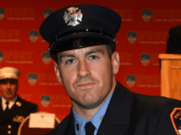 It is with deep regret that @NYCMayor Bill de Blasio and FDNY Commissioner Daniel A. Nigro announce the death of Probationary Firefighter Steven H. Pollard. Read more: https://on.nyc.gov/2LUImez