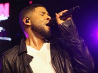 Jussie Smollett's Manager Claims He Heard Assault, 'MAGA Country' on Phone