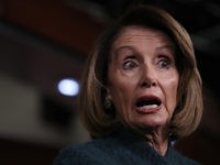 Nancy Pelosi Asks Trump to Cancel State of the Union Address