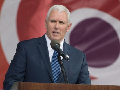 vice-president-mike-pence-speaks-at-the-march-for-life-news-photo