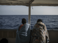 Italy Closes All Ports to Migrant Transport NGOs, Deeming Country 'Not Safe'
