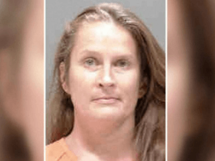 Heather Carpenter, a sub at Phillippi Shores Elementary School, will be arraigned Friday for allegedly sabotaging the principal's party at a Sarasota park by dumping human feces on the grills and tables, news station WWSB reported.