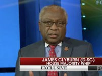 Clyburn: Dems Did Not Rush to Judgment Over BuzzFeed Report