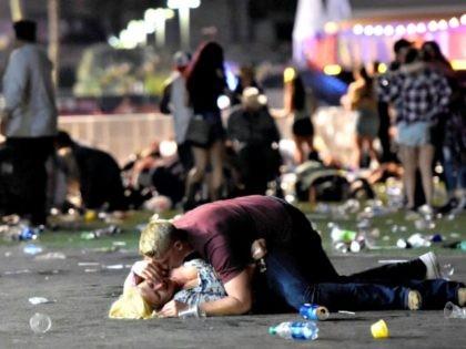 Las Vegas Shootings