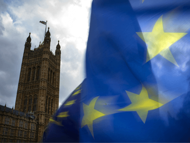 Brexit: Tory MPs at odds over competing 'Super Tuesday' amendments