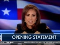 Pirro to Pelosi: 'Are You Working for Americans or Illegals?'