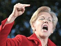 Elizabeth Warren Warns of Impending Economic Crisis