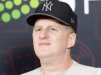 Michael Rapaport Triggered By Covington Students: 'Catholic School Cucks,' 'C*cksuckers'