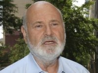 Rob Reiner: 'Mentally Unstable' Trump's 'Lies' Are Killing People