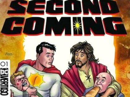 Secondcoming1