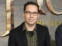 "FILE - This Dec. 2, 2013 file photo shows Bryan Singer at the Los Angeles premiere of ""The Hobbit: The Desolation of Smaug."" Singer has been accused of sexually assaulting minors in a new expose published by the Atlantic. The Atlantic on Wednesday, Jan. 23, 2019, published a lengthy article …"