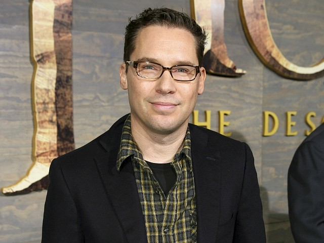NEW YORK (AP) — Following an expose that claimed Bryan Singer has seduced  and molested several underage men, the film production company Millennium  Films on ...