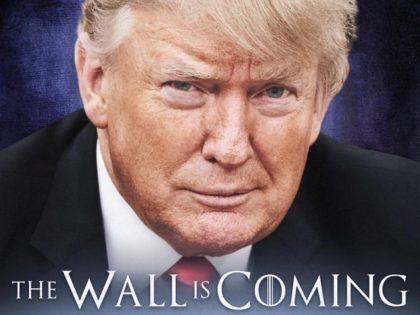 Trumpwallcomin1