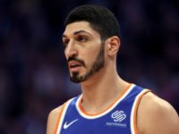 Silver: Kanter's Assassination Fears Taken Seriously by NBA