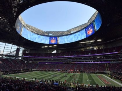 Report: NFL to Attach Covid Monitors to Final Four Teams
