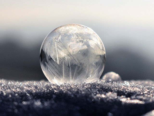 art-back-light-ball-326108