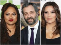 Hollywood Director Ava DuVernay to Host National Day of Racial Healing with Judd Apatow, Eva Longoria