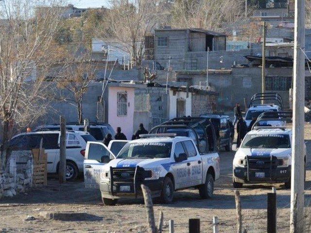 casa-seguridad-cateada-policias-chihuahua_0_22_1024_637