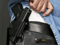 Report: There Are Nearly 20 Million Concealed Carry Permit Holders in USA