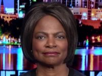 Dem Rep. Demings: Dems Not Running to Impeachment, but Not Running Away From It Either